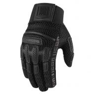 RĘKAWICE ICON 1000 BRIGAND CZARNE 2XL - brigand_glove_black_back_1.jpg