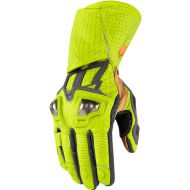 RĘKAWICE HYPERSPORT GP GLOVE M - icon_33013563.jpg