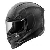 Kask ICON AIRFRAME PRO CONSTRUCT Black XL - icon_airframe_pro_construct_black__(0).jpg