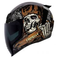 KASK ICON UNCLE DAVE CZARNY S - uncle1.jpg
